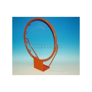 /9715-14397-thickbox/-kos-basketbal-obroucka.jpg