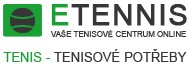 Etennis.cz