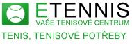 Etennis.cz